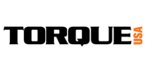Torque Fitness USA distribtor TIFC