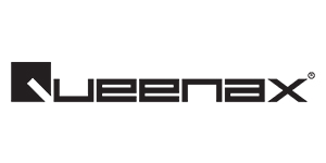 Queenax equipment distributor TIFC