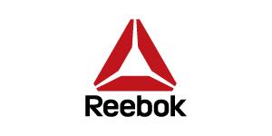 Reebok distributor TIFC