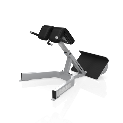 Commercial Strength Gym Equipment Functional Fitness Equipments